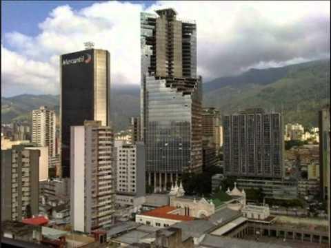 10 Post-Apocalyptic Places Hidden In Major Cities