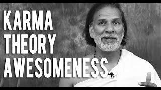 How to Remove Karma: Karma Theory, Laws of Karma & Types of Karma