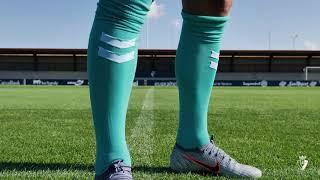Presentación de la segunda camiseta de Osasuna para la temporada 2019/20