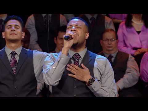 Come to Jesus (LIVE) - The Brooklyn Tabernacle Choir