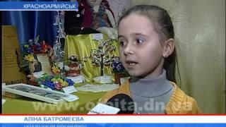 В историческом музее открылась выставка к 200-летию Шевченко