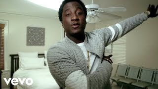 K Camp - Slum Anthem (Official Video) thumbnail