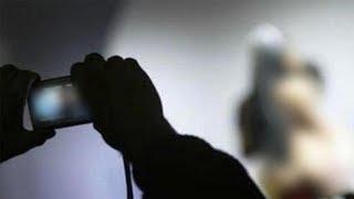 Perekam Video Mesum di UIN Bandung Ternyata Mahasiswa, Pihak K…