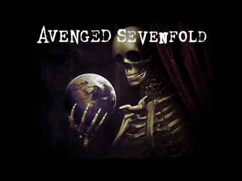 avenged-sevenfold---blinded-in-chains-(remastered-2019-720p)