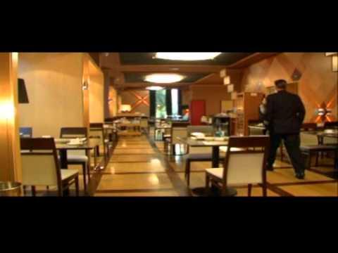 abba Madrid hotel ****S - Hotel en Madrid - Vídeo Spot