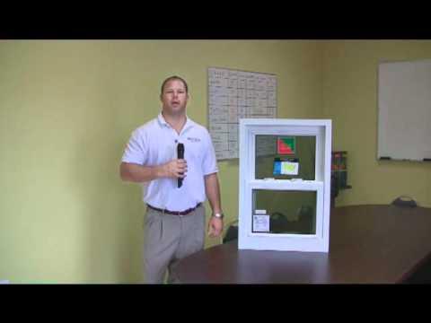 Reece Builders North Carolina - Window Replacement Winston Salem