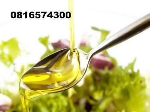 081-657-4300(Indosat) Jual Minyak Zaitun Mappi