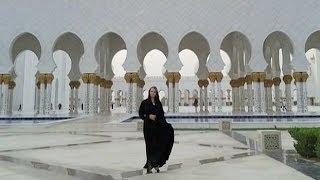 Хочу замуж за арабского принца. Часть 2 (полный выпуск) | Говорить Україна