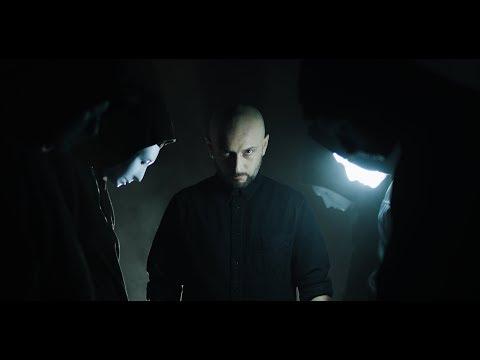 Małpa - O krok - ft. Ras (prod. Magiera)