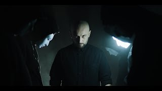 Teledysk: Małpa ft. Ras - O Krok (prod. Magiera)