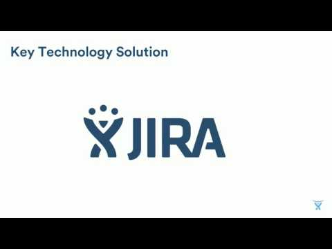 Release Management with JIRA at BlackRock - Atlassian Summit 2015