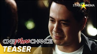 Remember this Popoy hugot line? |