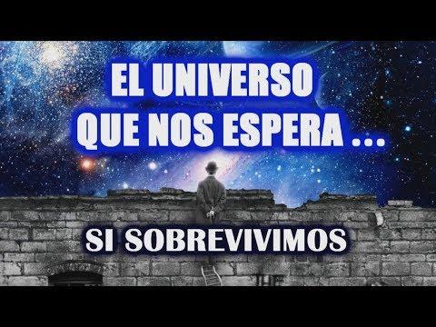 El Universo y sus Misterios, Estrellas, Planetas y Nebulosas