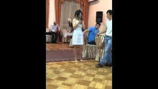 видео Тосты на юбилей мужу