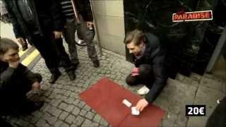 Joko und Klaas - neoParadise - Wenn Ich Sie Wäre - Berlin Edition (Komplett)