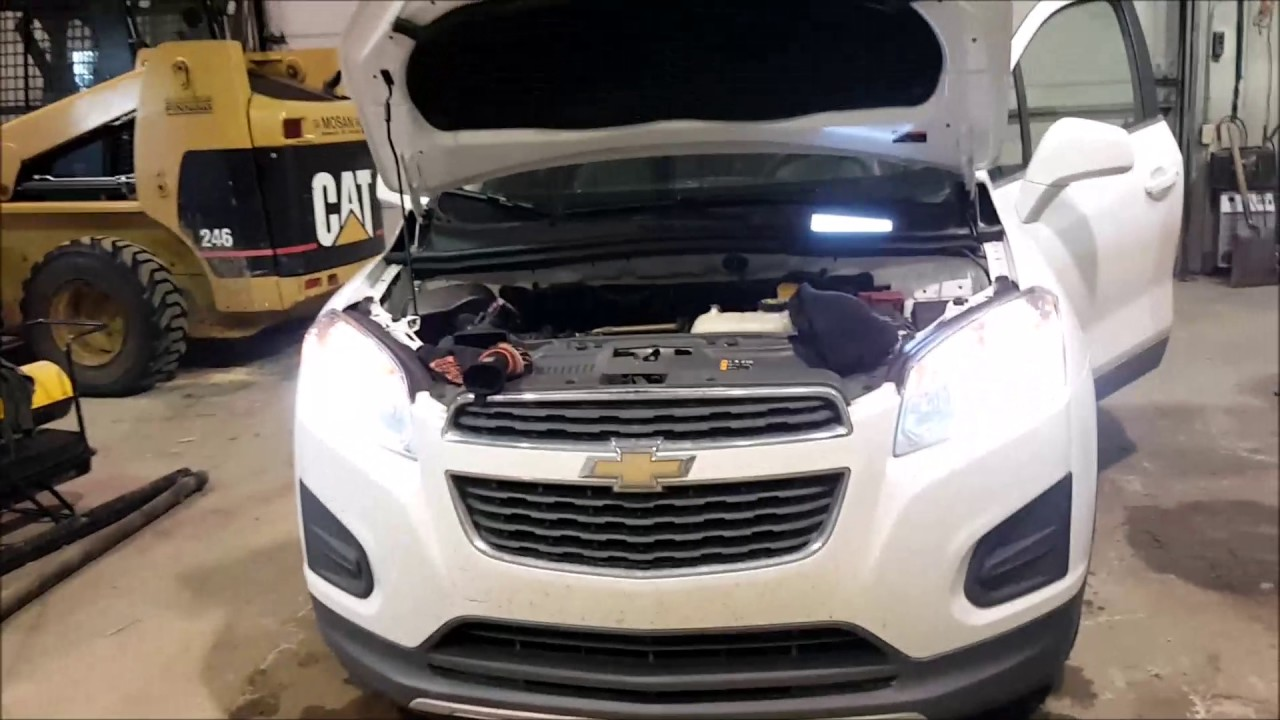 LED Headlight Install 2014 Trax - YouTube on gmc trax, 2012 chevy trax, chevt trax, 2015 chevy trax, nissan trax, new chevy trax, 2013 chevy trax, small chevy trax, buick trax, honda trax, 2016 chevy trax, dodge trax, transformers chevy trax, gm trax, used chevy trax, chevy sport trax, 2014 chevy trax, 2009 chevy trax, 2004 chevy trax, 2010 chevy trax,