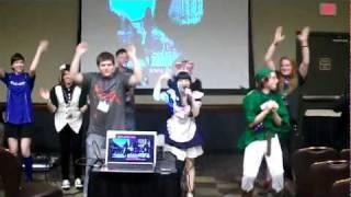 Reni Mimura Daisho Con 2011 Thumbnail