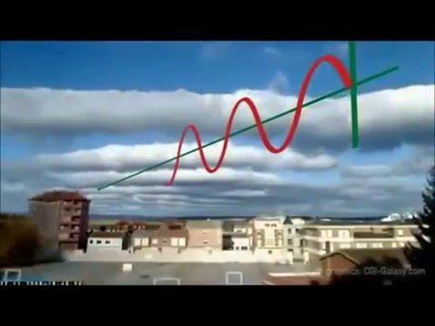 manipulation-des-wetters-und-des-bewusstseins-geo-engeneering