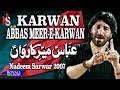 Download Nadeem Sarwar   Abbas Meer e Karwan   2007