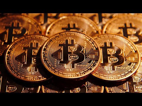 заработок на криптовалюте биткоин
