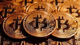 как взломать Bitcoin 2048 заработать больше Bitcoin игры 2048