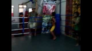 VIDEO0011 March 23, 2013