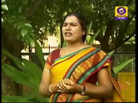 Sanchaya | Aparoopada Atithi | Chandini Gagan | DD Chandana
