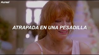 Black Mirror Ruelle Bad Dream Traducida Al Español
