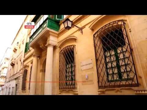 Wettaqna dak li wegħdna - Joseph Muscat.