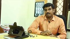 hqdefault - Back Pain Clinic Anna Nagar