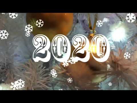 🎄💒Շնորհավոր Նոր Տարի և Սուրբ Ծնունդ #Kerst_Merry_Christmas_and_Happy_New_Year🎄🎄💒