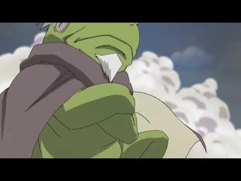 Naruto vs pine AMV 😎