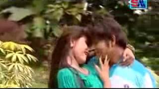 Copy of Hot gorom masala popy BD song