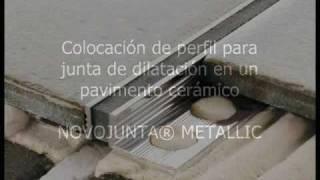 Novojunta Metallica (es)
