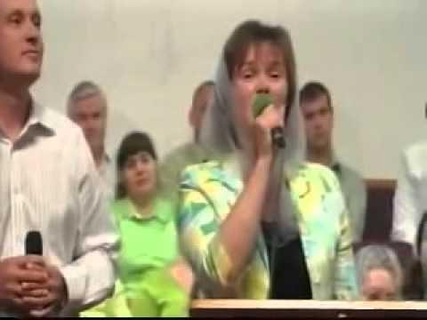 СЕМЬЯ ПАПИРНИКИ ПЕСНЯ О МАМЕ PAPIRNIK FAMILY SONG ABOUT MOM RUSSIAN MP 3 СКАЧАТЬ БЕСПЛАТНО