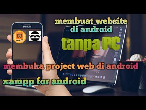membuka-script-web-di-android-(xampp-for-android)