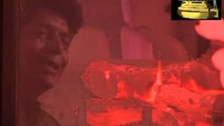 Aji bijono ghore- Kaderi Kibria.mpg