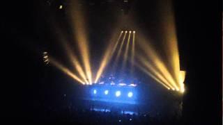C2C - Arcades - Stereolux Nantes 18 / 02 / 2012