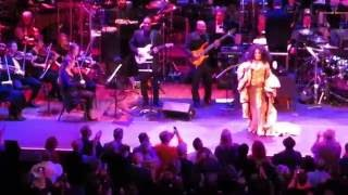Diana Ross - Reach Out and Touch (Kennedy Center, Dec 3, 2016)