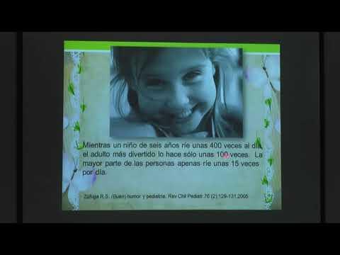 07   Lo que los hijos nos enseñan