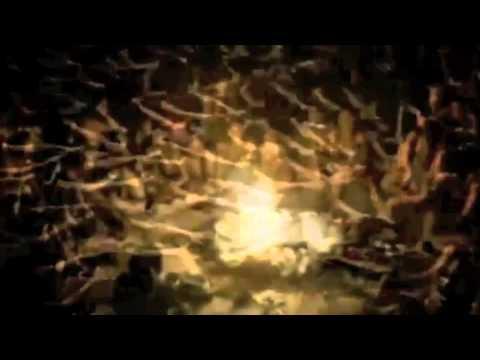 Hugo & Treats (feat Verb Visuals) - FIAT LUX
