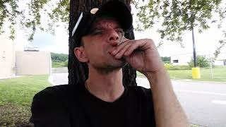 Been rolling  ( daily vlog  )