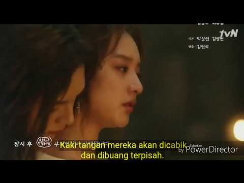 Preview Arthdal Chronicles Ep 13 Ind Sub