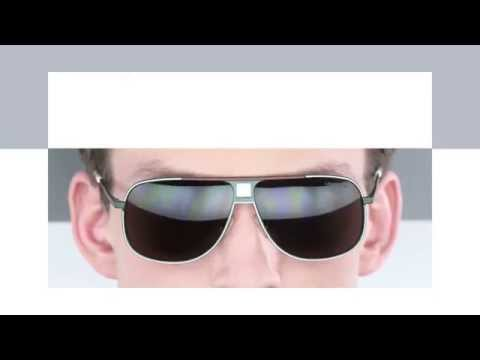 lacoste-sunglasses-|-designer-lacoste-eyewear-from-red-hot-sunglasses