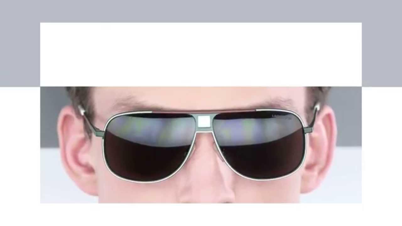 c6c40f494f Lacoste Sunglasses