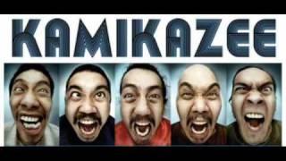 Kamikazee - Ang Huling El Bimbo (Ultraelectromagneticjam)