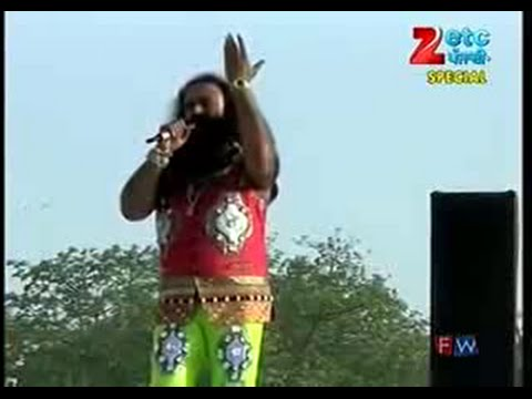 MSG SAINT GURMEET LOVE CHARGER NASHA SONG