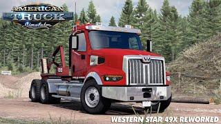 "[""ats"", ""americantrucksimulator"", ""atsmods"", ""american truck simulator"", ""ats mods"", ""ats mod"", ""ats best mods"", ""ats top mods"", ""ats western star"", ""western star"", ""ats western star 49x"", ""western"", ""star"", ""49x"", ""western star 49x"", ""ats updates"", ""49x sb"", ""49x sb day cab"", ""ats 1.39"", ""ats 1.39 mods"", ""1.39""]"