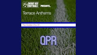 qpr-the-greatest