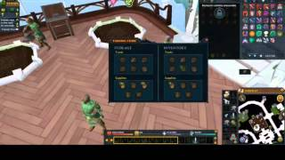 Runescape 99 Farming Guide! 2016! Top Strategies Series #1 Become A Better Farmer!